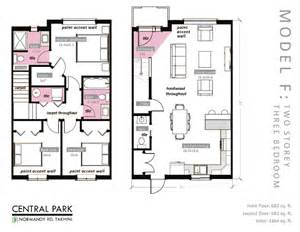 2 Bedroom Park Model With Loft Floor Plans Joy Studio