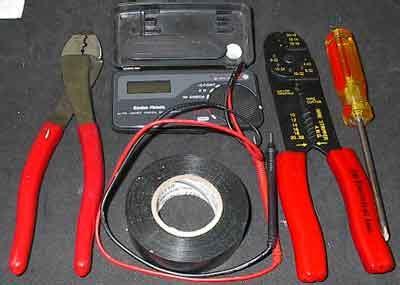 motorcycle led load resistor radio shack motorcycle led load resistor radio shack 28 images h13