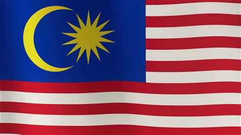 film malaysia gemilang flag of malaysia or jalur gemilang malay for stripes of