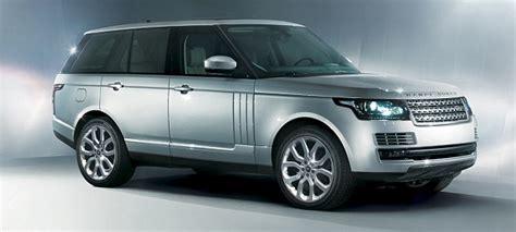 Jaguar Starting Range Jaguar Land Rover And Honda 163 637m Into Production