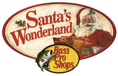 boat lettering bass pro bass pro shops news releases bass pro shops santa s