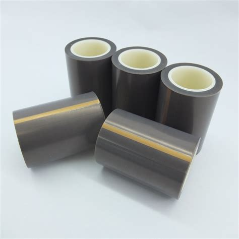 Teflon Ptfe ptfe skived nmc products m sdn bhd