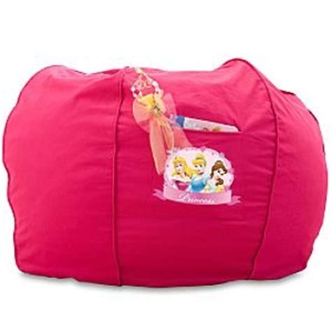 disney princess bean bag sofa chair disney princess bean bag chair for