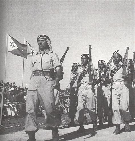 racing against history the 1940 caign for a army to fight books israeli army uniforms 1940s and 1950s axis history forum