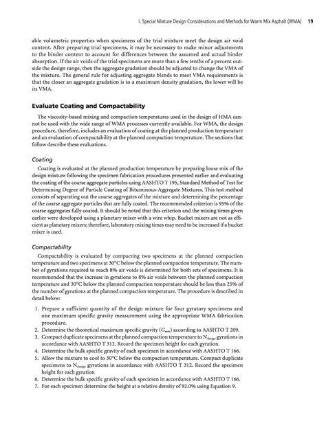 Asphalt Worker Cover Letter by Asphalt Worker Sle Resume Sle Resume For School Service Technician Cover Letter