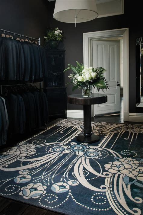 catherine martin rugs deco rug