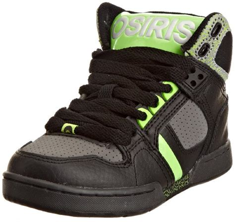 osiris shoes boys cheap osiris shoes for infobarrel