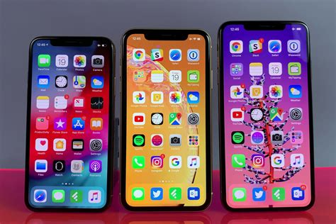 iphone xr iphone xr review for once cheaper is better