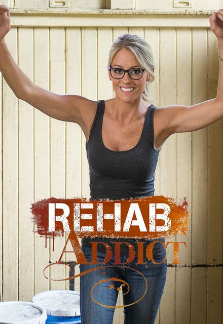 rehab addict renewed on dec 17 2015 sidereel