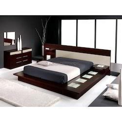 modular bedroom furniture manufacturers modular bedroom modular bedroom furniture manufacturer