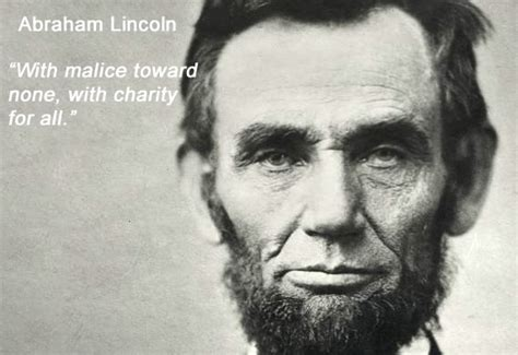 abraham lincoln dates abraham lincoln for