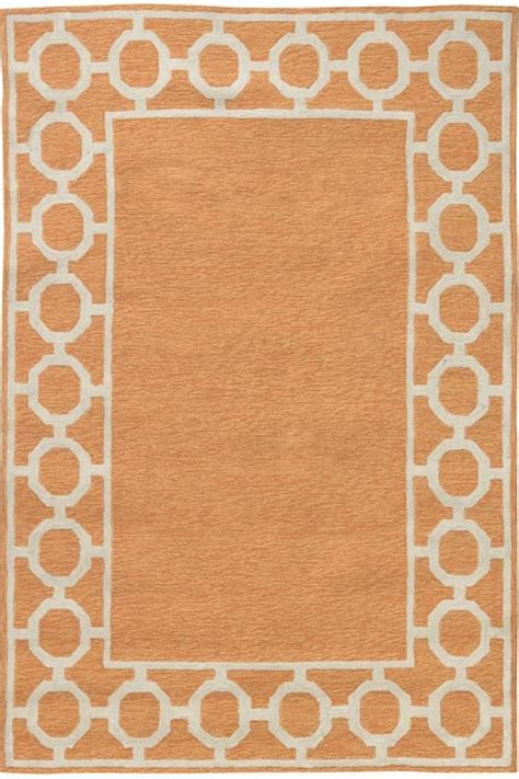 Synthetic Area Rugs by 17 Best Images About Rugs On Synthetic Rugs Shag Rugs And Rugs Usa