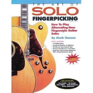 learn great guitar solos 11 best guitar gifts for guitar lovers images on pinterest