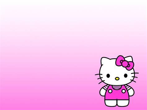 imagenes de hello kitty rosa fondos de pantalla de hello kitty fondo rosa tama 241 o 1024x768