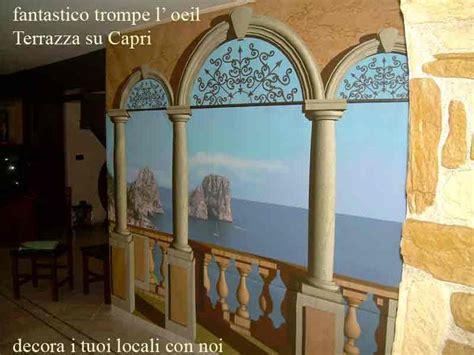 Trendwatch Trompe Loeil by 12 Best Trompe L Oeil Images On Wall Murals