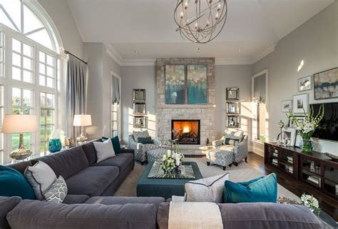 gray and turquoise room best 20 transitional style ideas on