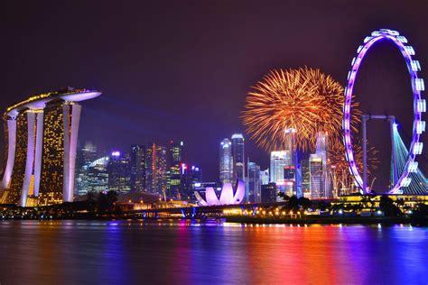 exclusive singapore malaysia  holidayturn