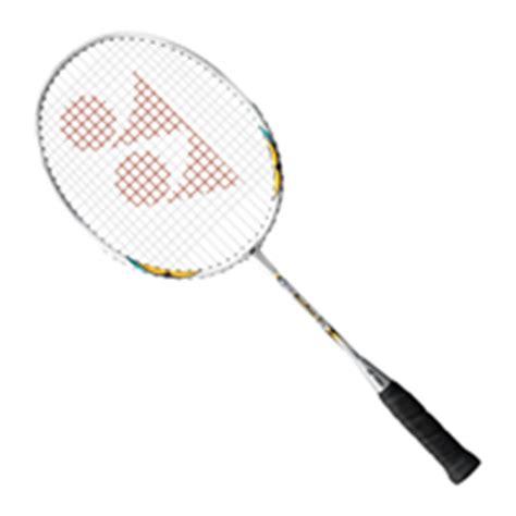 Raket Yonex Mp 23 badminton power strength rackets racquets