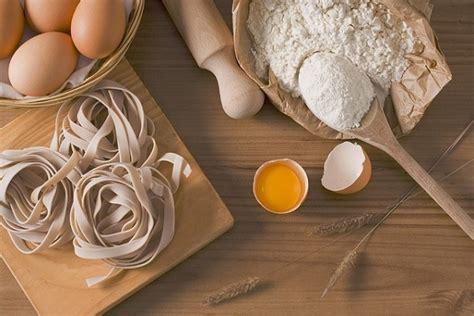 inilah perbedaan tepung maizena tepung tapioka tepung