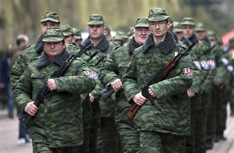 russian military the top 10 largest armies in the world nca academy