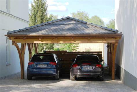 Carport Walmdach Galerie Solarterrassen Carportwerk Gmbh