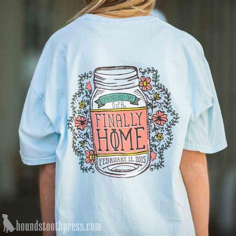 1000 ideas about phi mu shirts on phi mu