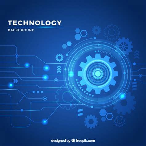 themes for design and technology fondo de tecnolog 237 a con estilo moderno descargar