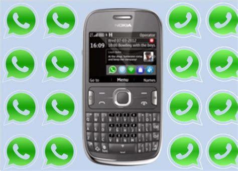 telecharger themes pour nokia e72 telecharger facebook nokia e71 gratuit