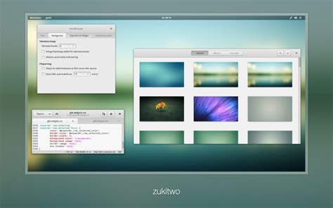 best gnome themes deviantart collection of 50 best looking linux gnome ubuntu themes