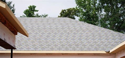 Rubber Roof Membrane Lowes by Exclusive Ideas Rolled Roofing Menards Radionigerialagos
