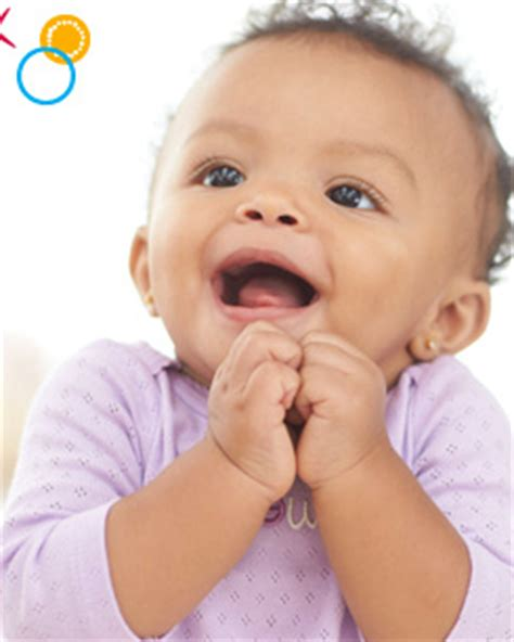 babies r us thanksgiving babies r us black friday 2013 wipes 6 diapers 10