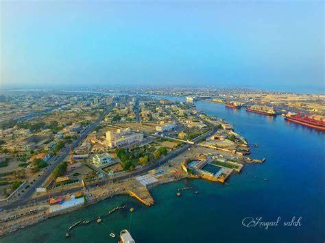 port sudan port sudan lipstick alley