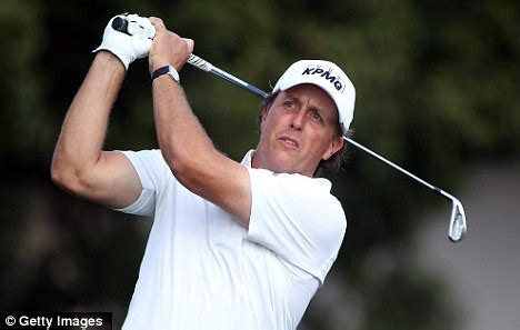 golf spelled backwards did phil mickelson have an affair red faced justin rose fails to bloom in orlando daily
