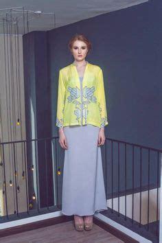 Blouse Jova baju raya scha alyahya 2013 search fesyen baju raya search baju