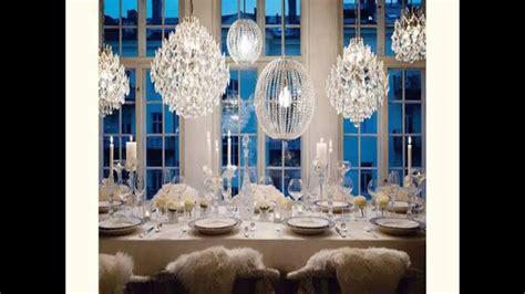 diy wedding decoration ideas 2015
