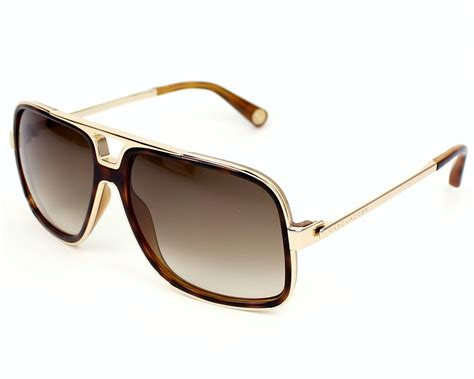 Frame Marc Jacob High Quality 1 marc sunglasses mj 513 s 00f db buy now and save 23 visionet