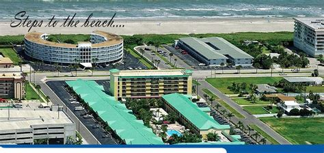 comfort inn cocoa beach park and cruise best 25 cruise packages ideas on pinterest carnival
