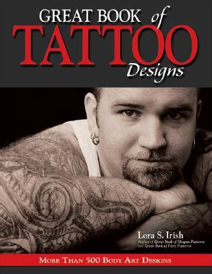 novel design meaning men tattoo designs meaning pictures tattooing