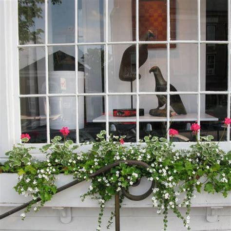 vintage window boxes estelle s window box pleasures