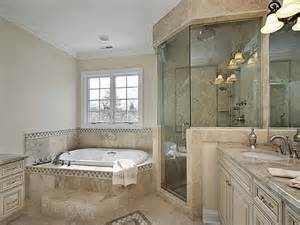 Bathroom Window Decorating Ideas by Miscellaneous Bathroom Window Decorating Ideas