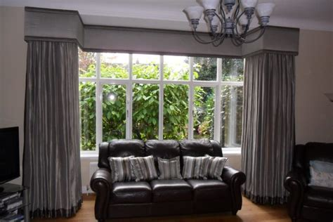 how to dress a window without curtains curtain pelmets why would you want one
