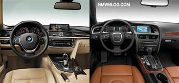 Bmw 3 Series Vs Audi Nuevo Bmw Serie 3 Vs Mercedes Clase C Vs Audi A4 Bmw