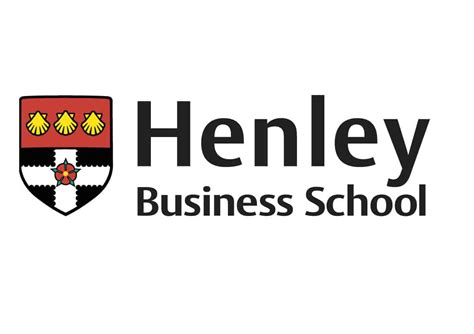 Henley Mba by 100 Bisa Postgraduate Scholarships At Henley Business