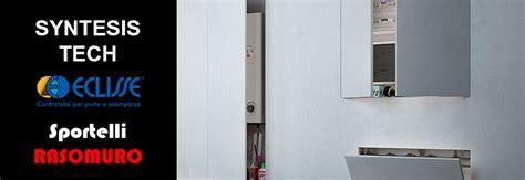 porte eclisse listino prezzi listino prezzi controtelai per porte interne