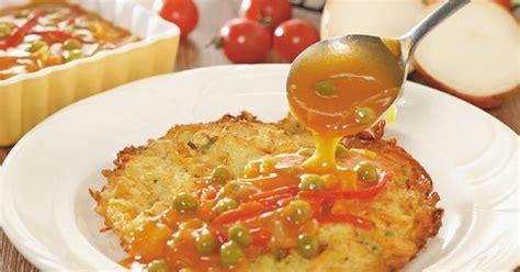 membuat telur asin ayam negeri 3 resep masakan serba telur ayam negeri yang bisa dibuat
