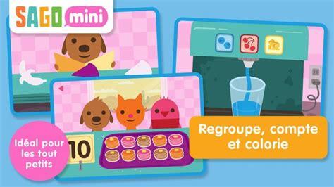 mini doodle cast bons plans iphone science du sommeil videostory pro
