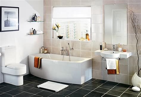 wickes bathrooms uk www wickes bathrooms 28 images bathroom and kitchen
