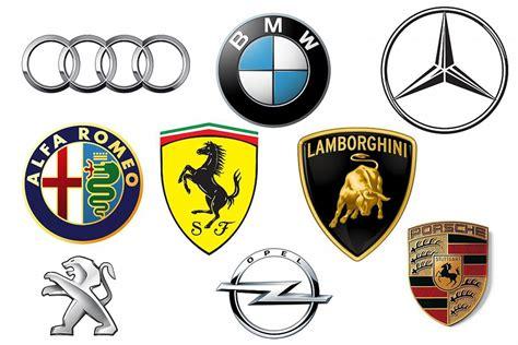 Auto Marken by Automarken Liste