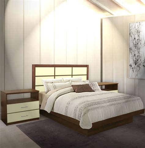 cambridge bedroom furniture cambridge king size platform bedroom set 4 piece