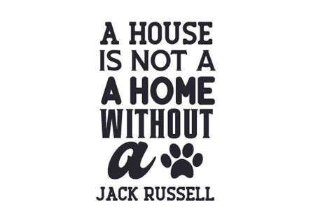 a house is not a home without a creative